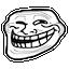 :troll:
